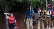 far-right-neo-nazis-charlottesville-confederate-racists