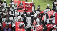decoalonize-kenya-fossil-fuel-protests-coal-climate-change