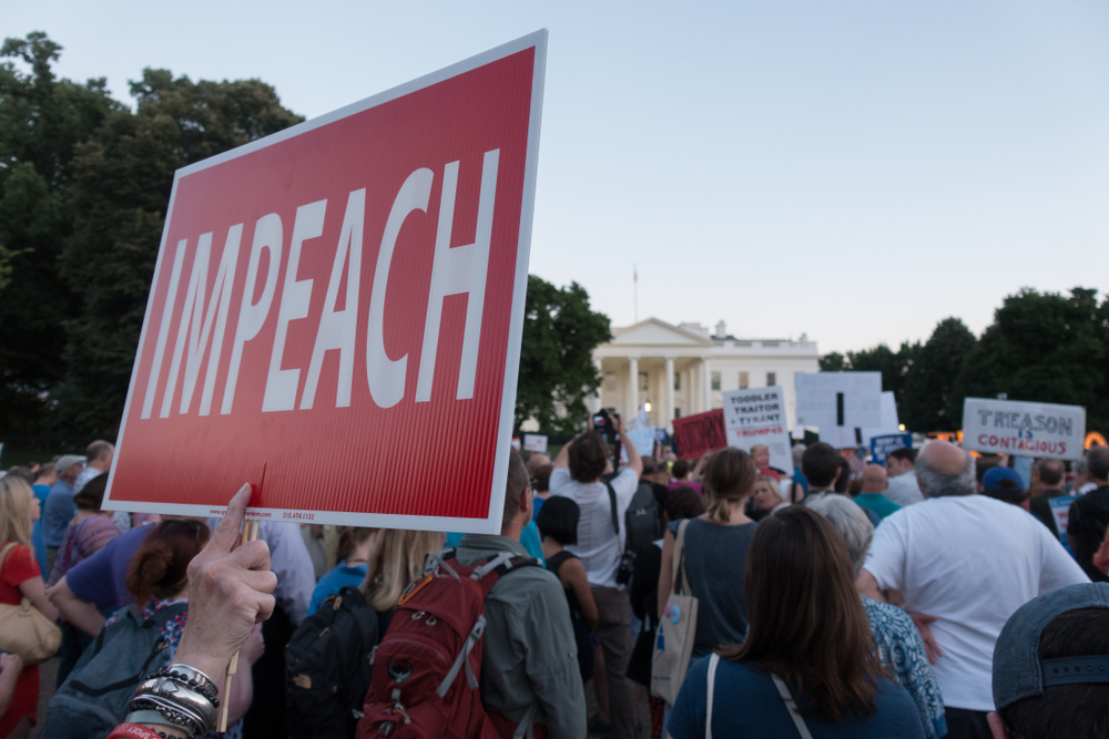 donald-trump-impeachment-democrats-impeach