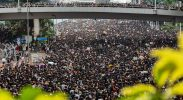 hong-kong-china-extradition-protests