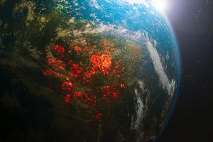 amazon-rainforest-fires-brazil-bolsonaro