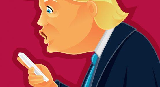 donald-trump-ukraine-phone-call-impeachment