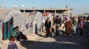 syrian-kurds-turkey-syria-war-isis-kobane