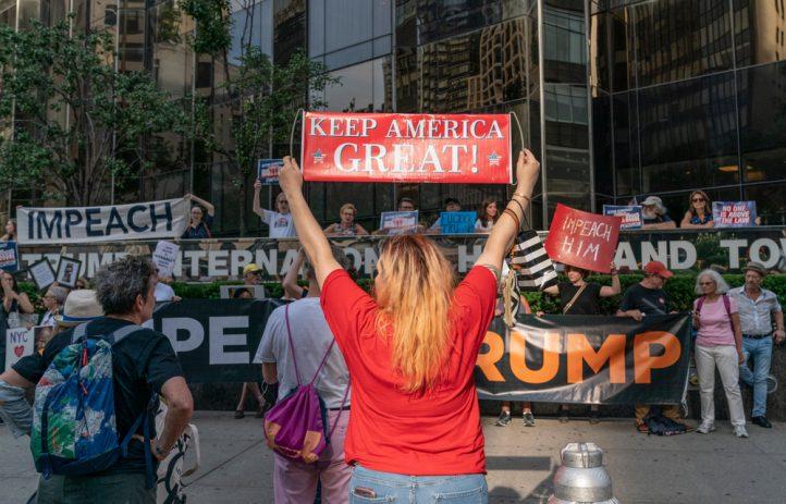 donald-trump-base-supporters-impeachment