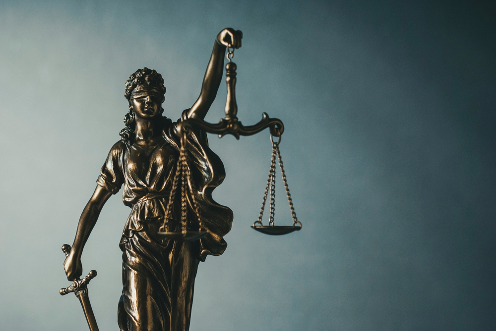 How the Judiciary is Chipping Away at the War on Terror