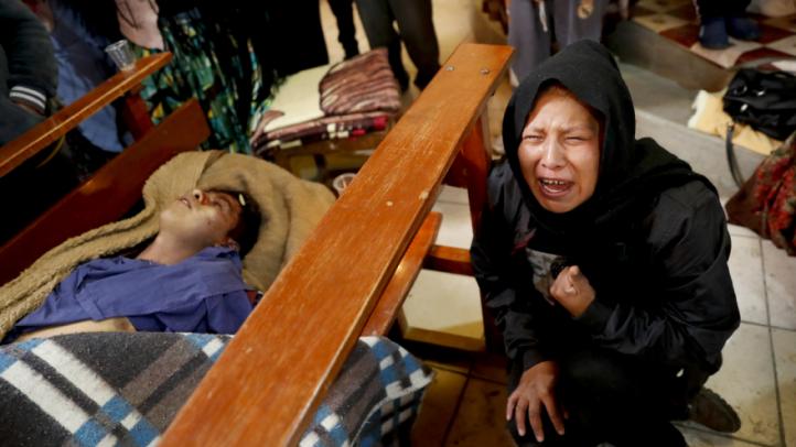 bolivia-coup-protests-repression