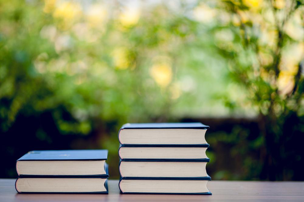 How Literature Can Help Bridge the Empathy Gap
