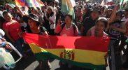 bolivia-morales-coup