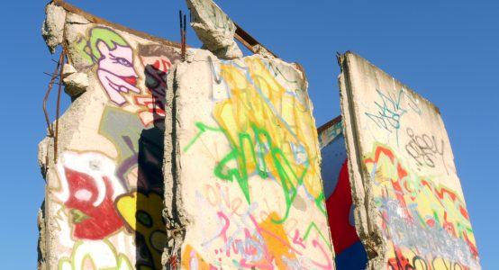 berlin-wall-east-germany-cold-war