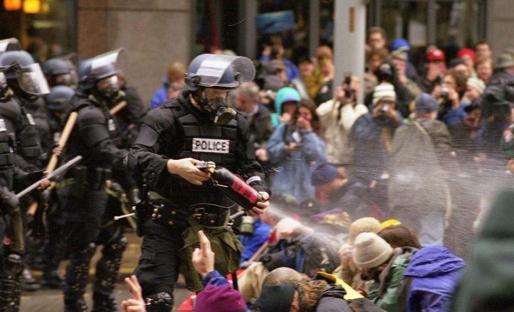battle-of-seattle-world-trade-organization-wto-globalization-protest