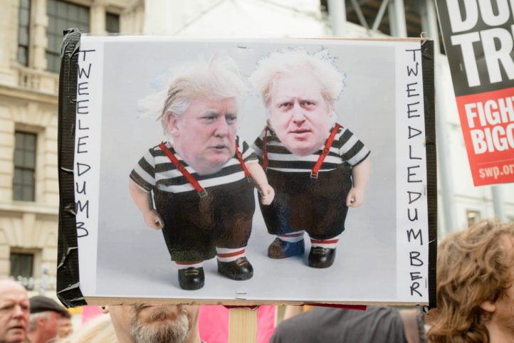 boris-johnson-donald-trump-impeachment-brexit