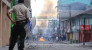 ecuador-fuel-protests-strike-pero-moreno-imf
