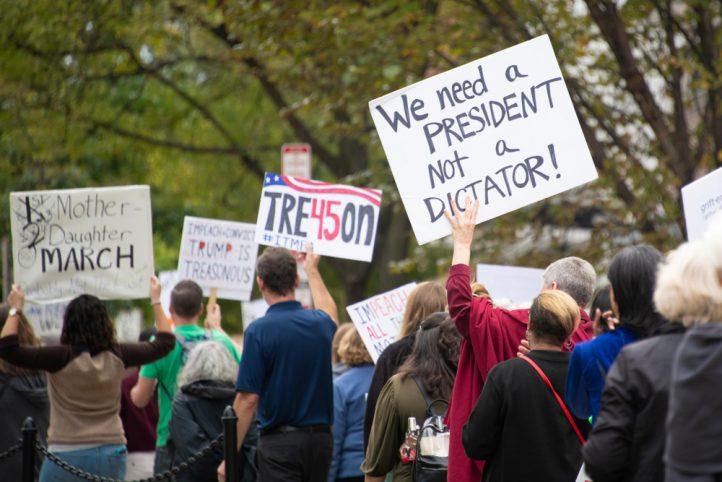 donald-trump-impeachment-articles-hearings-inquiry