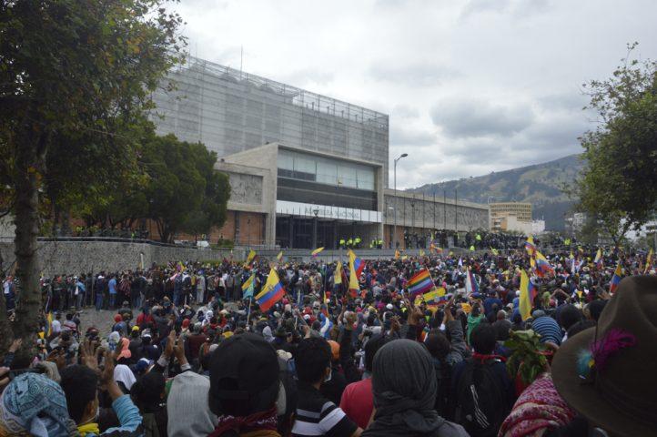 ecuador-fuel-protests-strike-pero-moreno-imf