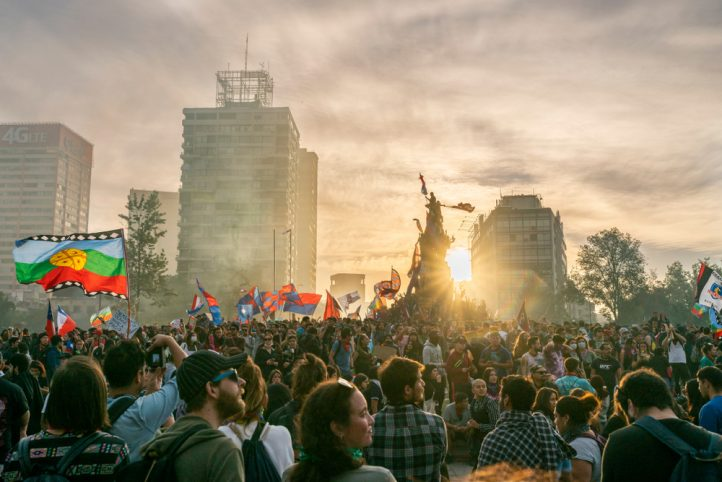 chile-protests-austerity-neoliberalism-inequality