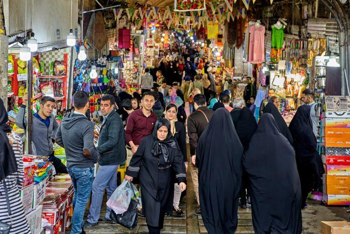 iran-iranians-people-sanctions
