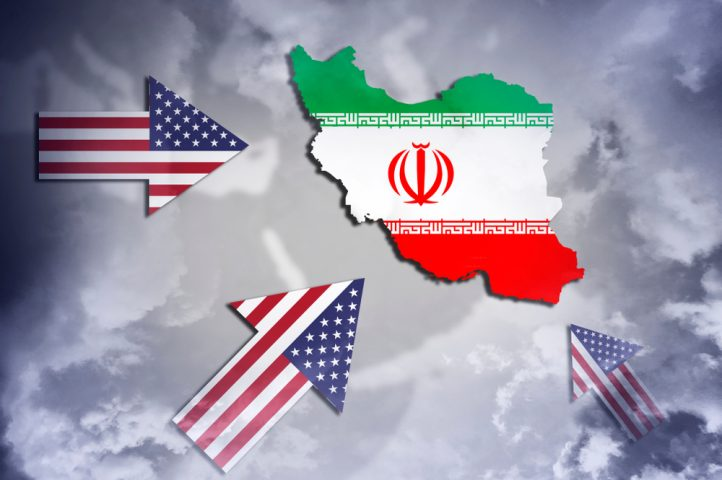 iran-cold-war-conflict