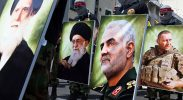 qasem-soleimani-iran-war-trump