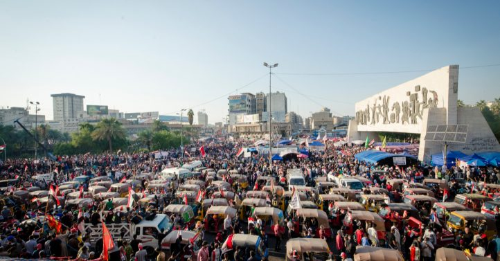 iraq-anti-government-protests-baghdad