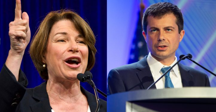 amy-klobuchar-pete-buttiegeg