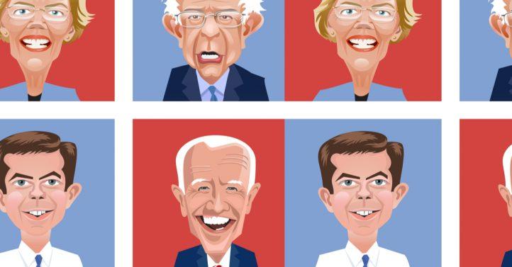 democratic-candidates-2020