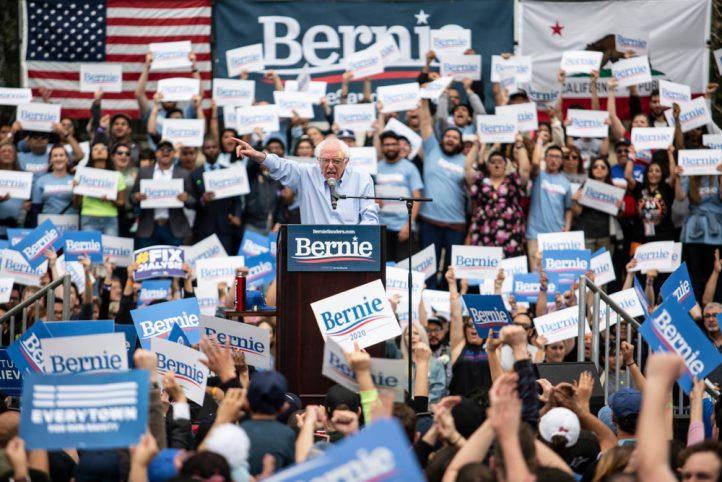 bernie-sanders-socialism-democratic-primary