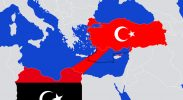 turkey-libya-intervention-natural-gas-agreement