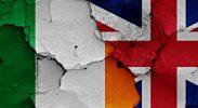 united-ireland-reunification-united-kingdom-uk-brexit