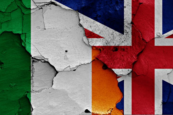 united-ireland-reunification-united-kingdom-uk-brexit