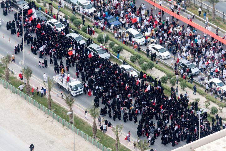 bahrain-uprising-arab-spring-human-rights