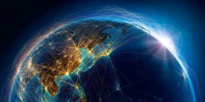 china-globalization-coronavirus