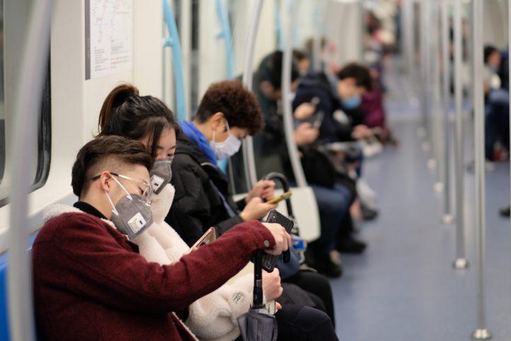 coronavirus-epidemic-pandemic-public-health-globalization-china