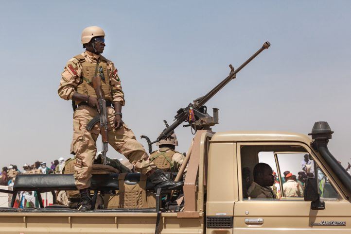 africa-niger-soldiers-military-intervention