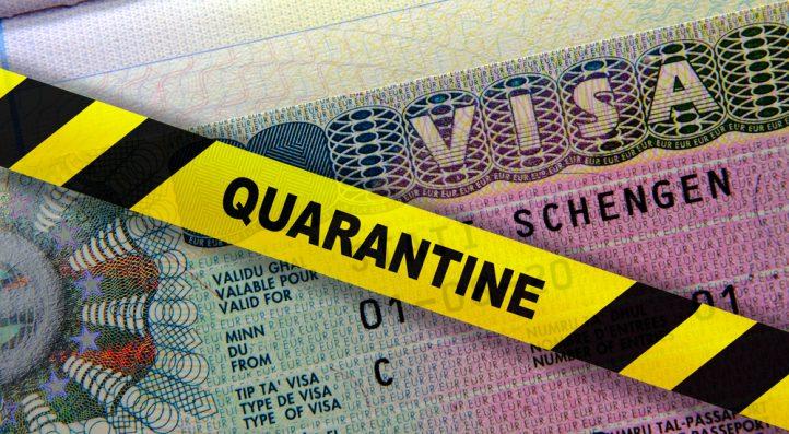 european-union-border-closures-coronavirus